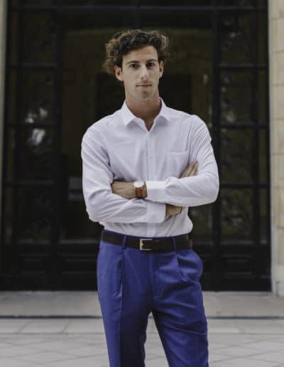 chemise-sur-mesure-mariage-atelier-blatin - copie