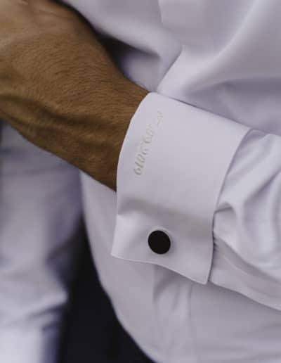 chemise-sur-mesure-poignet-mousquetaire-atelier-blatin