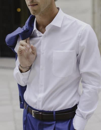 chemise-sur-mesure-veste-atelier-blatin